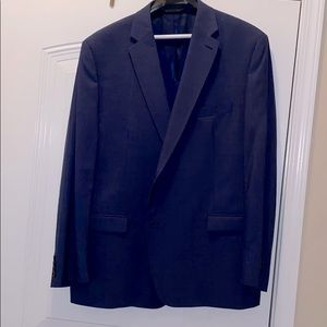 Ralph Lauren Men's Blazer/Sport Coat